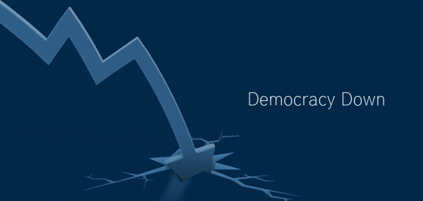 Blog-Democracy-Down