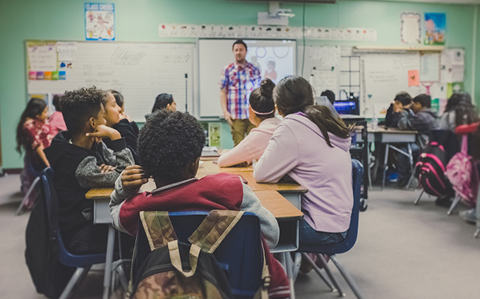 5 Technologies You Should Consider Using in the Classroom