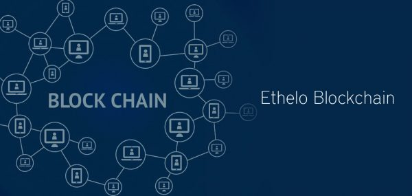 Blog-ethelo Blockchain