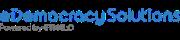 Ethelo.org Logo