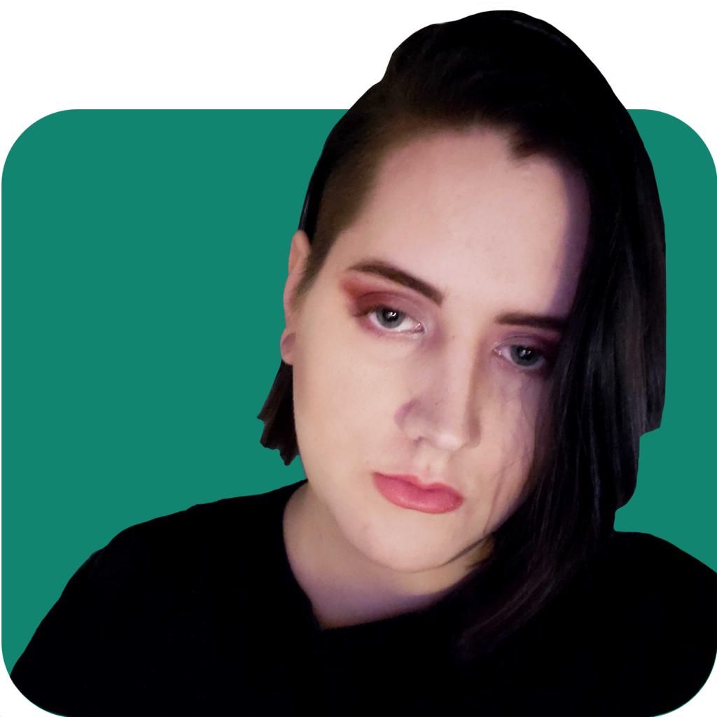 Erin DeGroote
